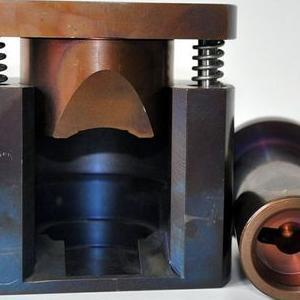 element metalowy 06