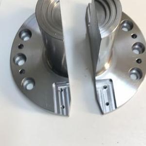 element metalowy 31