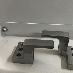 element metalowy 45